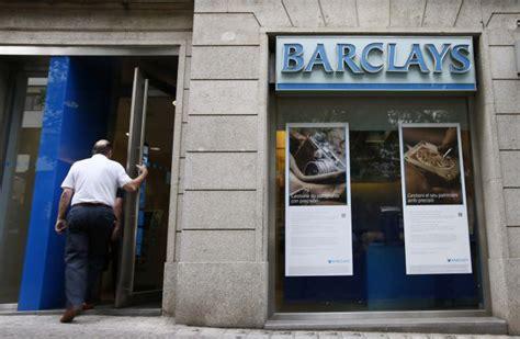 oficina barclays madrid caixabank ofrece 30 d 237 as por a 241 o a las bajas voluntarias