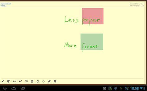 qpdf notes full version apk download handrite note notepad pro apk full version pro free download