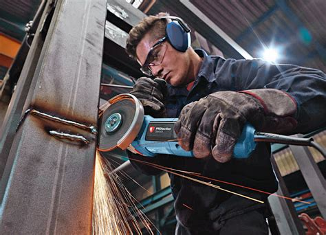 Best Garage Welder by How To Set Up A Garage For Welding Projects