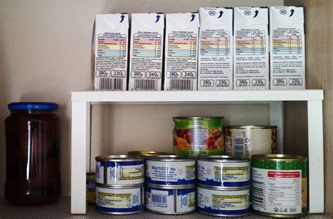 Divisorio Per Ripiano Cucina by Organizzarsi Con Ikea I 5 Prodotti A Cui Non Potrei
