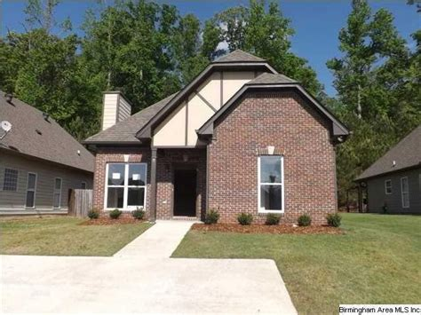 gardendale alabama reo homes foreclosures in gardendale