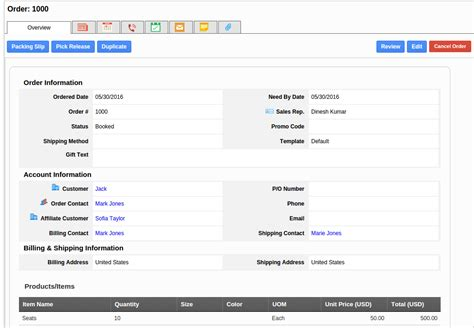 Upholstery Software by Best Business Software For Auto Upholstery Business Apptivo