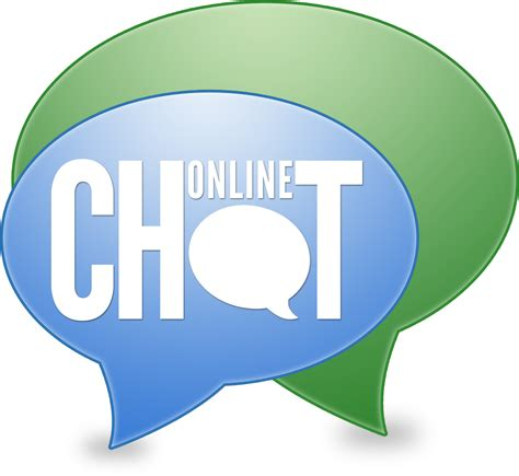 Cha T chat express project in java projectsgeek
