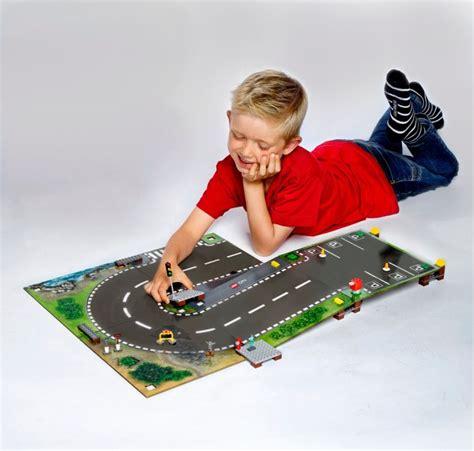 matte spiele lego friends und city spiel matten neue bilder
