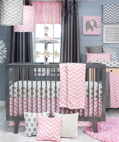 glenna jean crib bedding baby bedding sets adorable baby bedding sets
