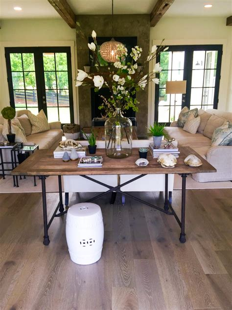 redoing dining room table dining room table redo diy