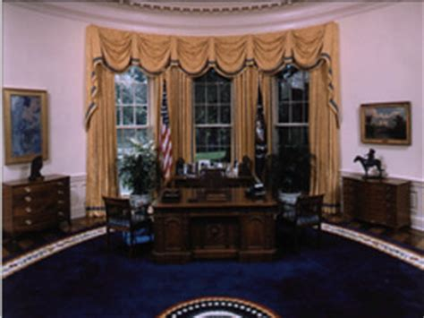 oval office wallpaper manycam webcam effect oval office