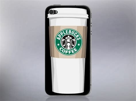Starbucks Coffee Iphone All Hp 17 best images about starbucks on cases starbucks locations and coffee