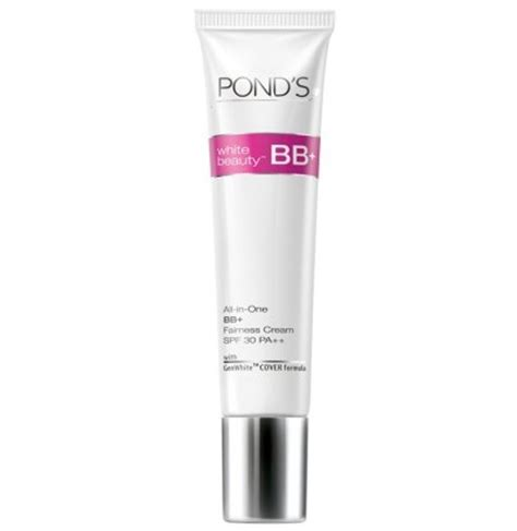 best bb 10 best bb creams in india for different skin types