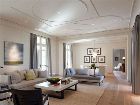 Different Design Of Ceiling by 18 Beautiful Different Ceiling Ideas That Fit Any Interiors