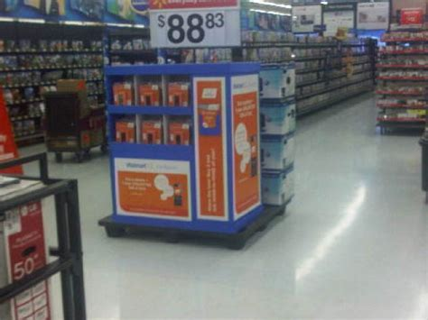 wind mobile locations wind walks into 67 walmart locations with an exclusive 88