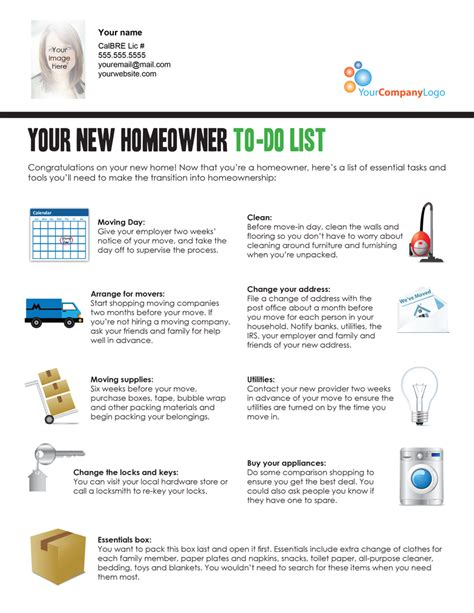 things to buy for house 100 list of things to buy when moving into a new house