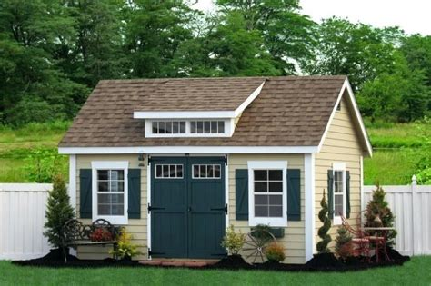 backyard sheds toronto shed kits for sale large size of home depot storage shed