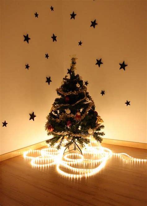 mini arboles de navidad mini 225 rboles de navidad para decorar casa