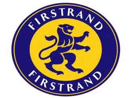 firstrand bank firstrand bank branches atms ifsc codes micr codes