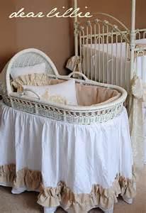 baby moses cribs baby nursery ideas vintage