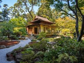 japanese style houses traditional japanese style house plans traditional