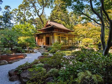 japanese inspired homes traditional japanese style house plans traditional