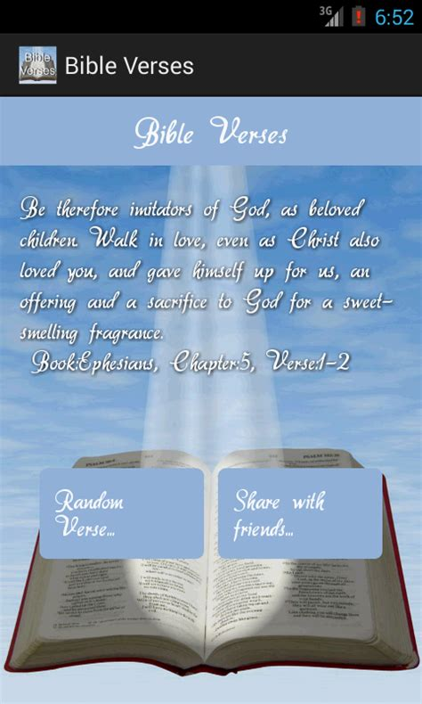 Bible Verses About Ls bible verses android apps on play