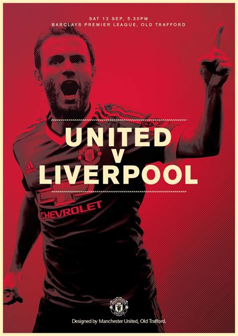 Liverpool The 12th Poster Kayu 30x22 75 best images about manchester posters on hull city 30 august and southton