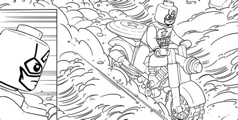 avenger lego coloring pages together coloring pages