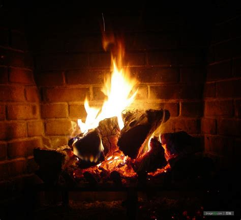 Fireplaces Fires by