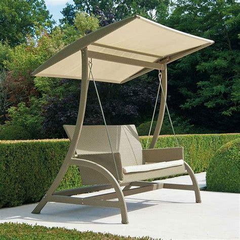 havana swing havana swing seat garden inspiration furniture pinterest