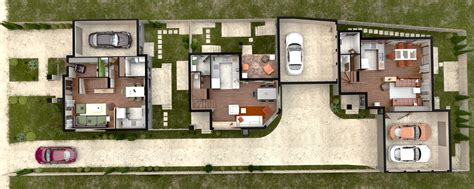 Home Design For Small Homes by 3d Floor Plan Floor Plan Designer Floor Plan Designs For