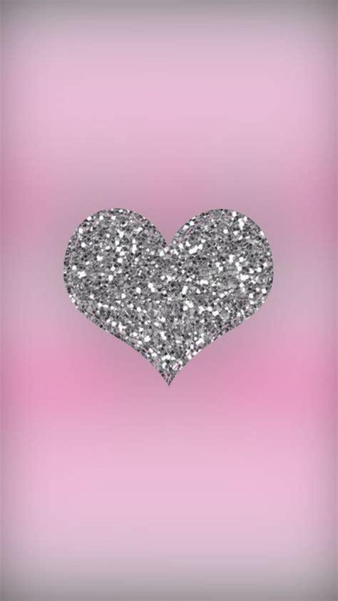 glitter valentine wallpaper wallpaper wallpapers pinterest glitter pink glitter