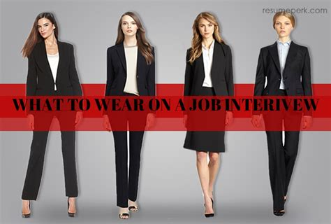 what to wear at your job interview privateschoolreview com