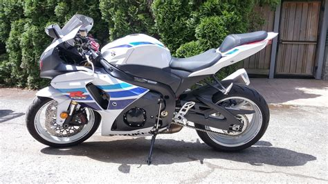 Suzuki Motorcycles Seattle Page 1 New Used Seattle Motorcycles For Sale New