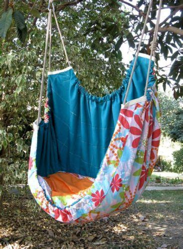 how to make a hammock swing 42 best images about outdoor swings on pinterest ikea ps