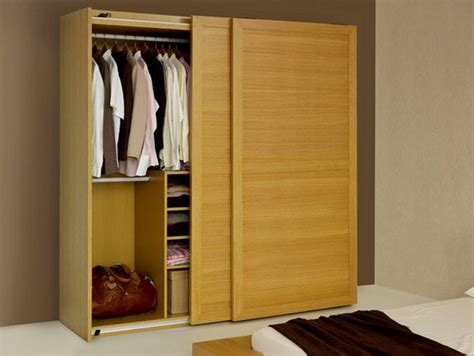 free standing wardrobe buy premium trendy wardrobes in gurgaon living room