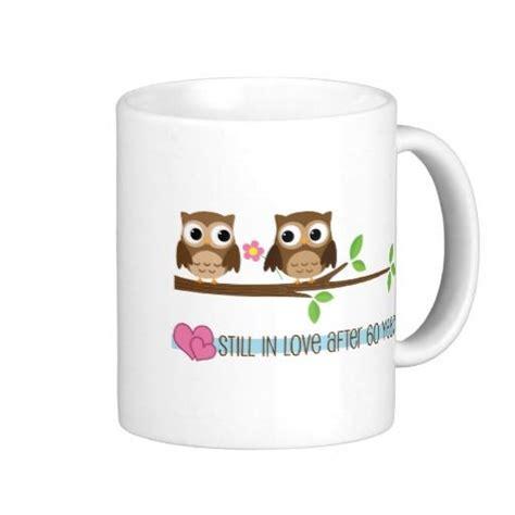 owl coffee new year wedding anniversary coffee mugs and white coffee mugs on