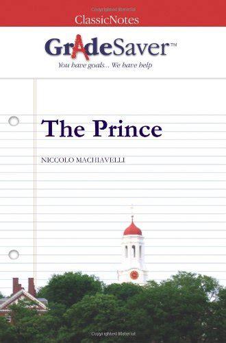 Machiavelli The Prince Essay by Prince Niccolo Machiavelli Essays Writefiction581 Web Fc2