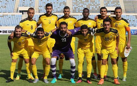 Premier League Beirut Lebanese Premier League Iguma Returns For Al Ahed Beirut In Away Duel To Al Ikhaa Al Ahli