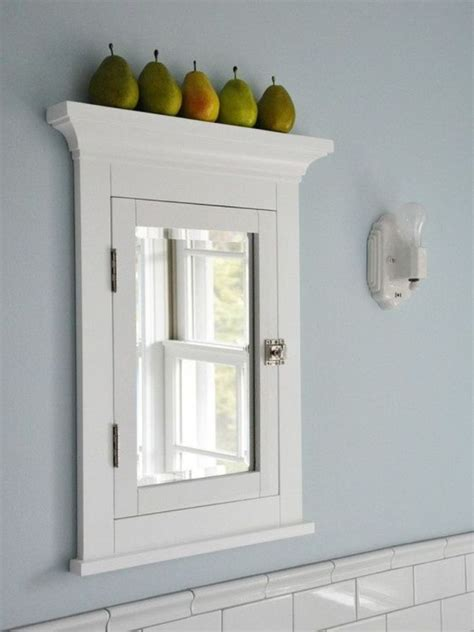 recessed white wood medicine cabinet white medicine cabinet recessed home design ideas