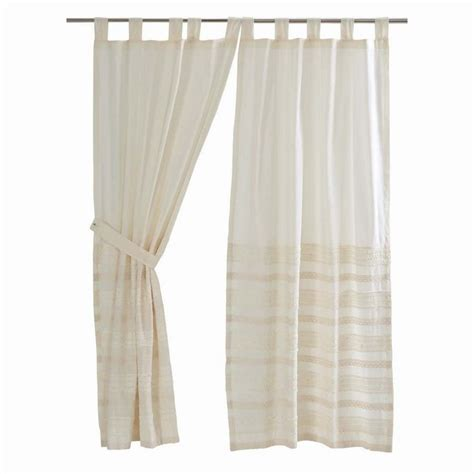 short tab top curtains 291 best images about country style curtains on pinterest