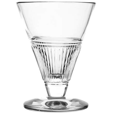 Jasper Conran Vase by Waterford Jasper Conran Eternal Vase