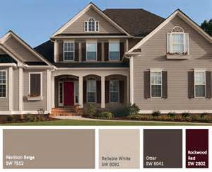 home exterior design trends 2015 popular paint home colors trends in 2015 1 home decor