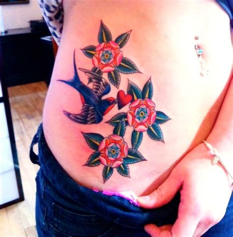 american tattoo bonsall 17 best images about tattoos on cherry