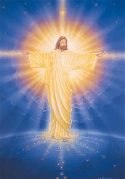 jesus haus d sseldorf hans georg leiendecker jesus christus jesus