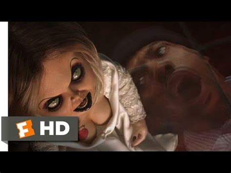 film chucky part 1 seed of chucky full movie part 1 movie seed of chucky