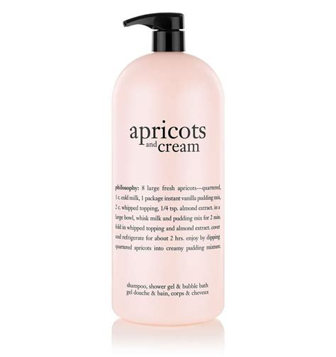 Philosophy Detox Shower Gel by 70 Best It S A Fresh World Images On Eau