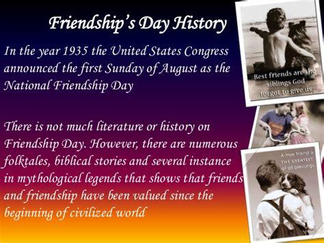 happy friendship s day 2014