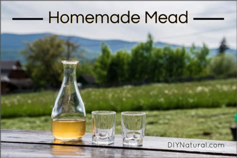best honey for mead mead a honey mead recipe with flavoring suggestions