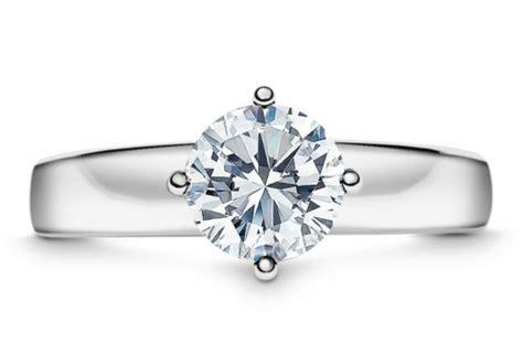 Promo Cincin Berlian Ring Emas Putih 44 cincin tunangan dengan harga sekitar 4 juta orori