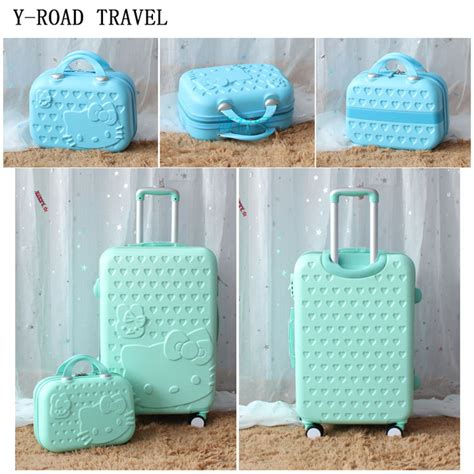 Cutie Set popular luggage sets buy cheap luggage sets lots