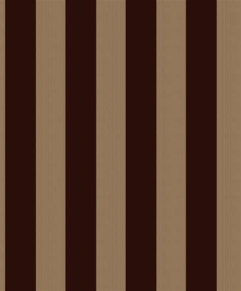 Attractive Range of Striped Wallpaper Designs for Interior