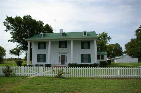 rayburn house bonham tx the handbook of texas online texas state historical association tsha